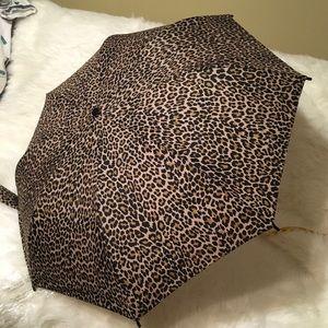 Kate spade umbrella ☔️